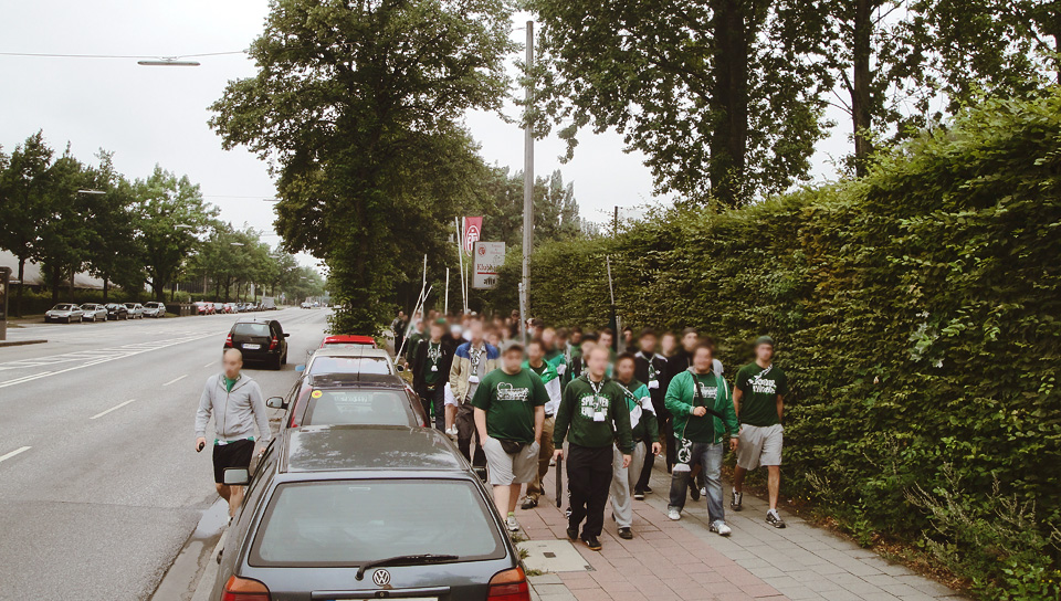 SpVgg Greuther Furth Etv-fue-07
