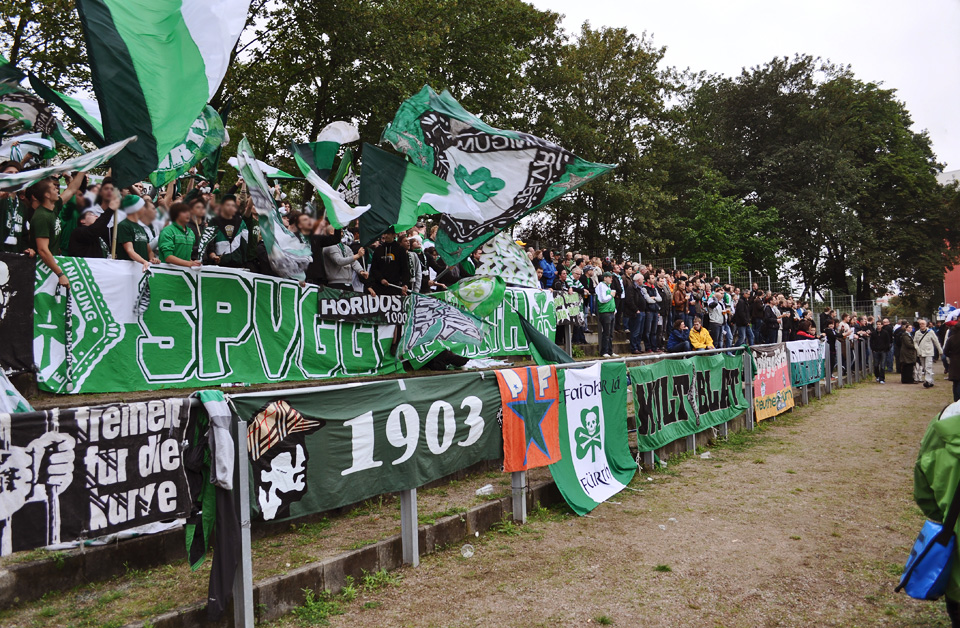 SpVgg Greuther Furth Etv-fue-14