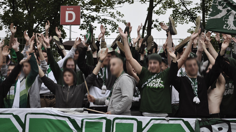 SpVgg Greuther Furth Etv-fue-24