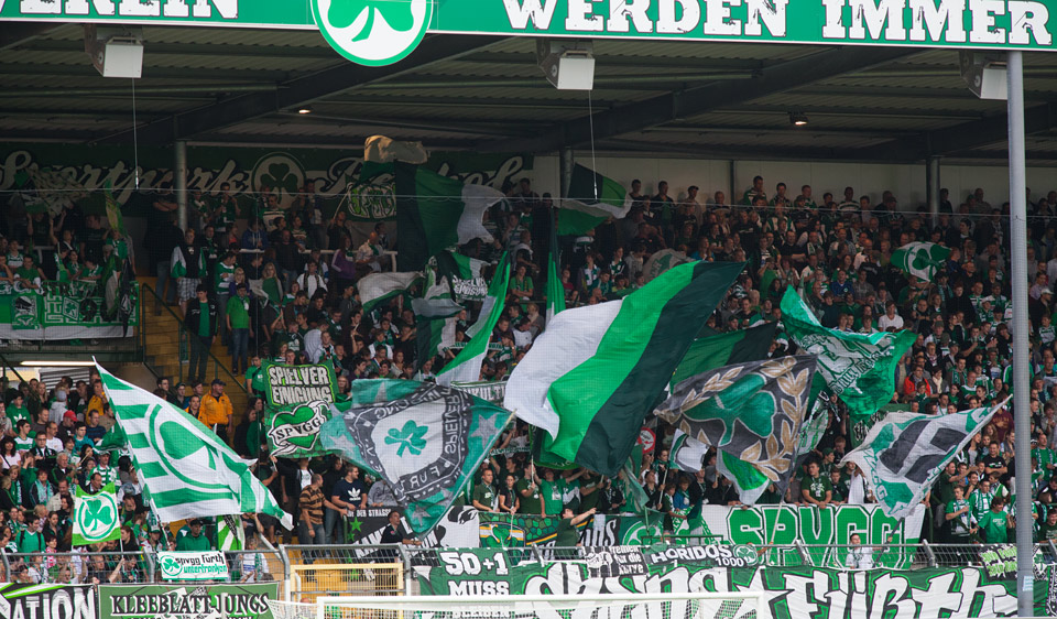SpVgg Greuther Furth Fue-duisburg-001