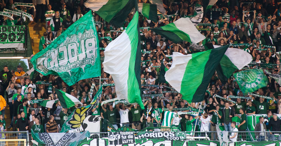 SpVgg Greuther Furth Fue-duisburg-017