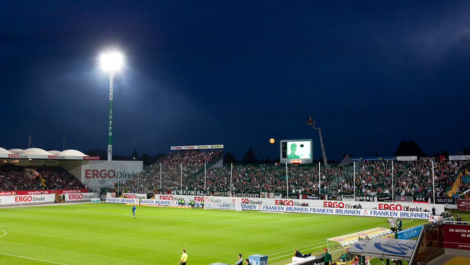 Eintracht Frankfurt Fue-ffmx-009