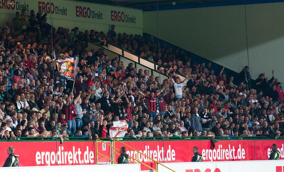 Eintracht Frankfurt Fue-ffmx-011