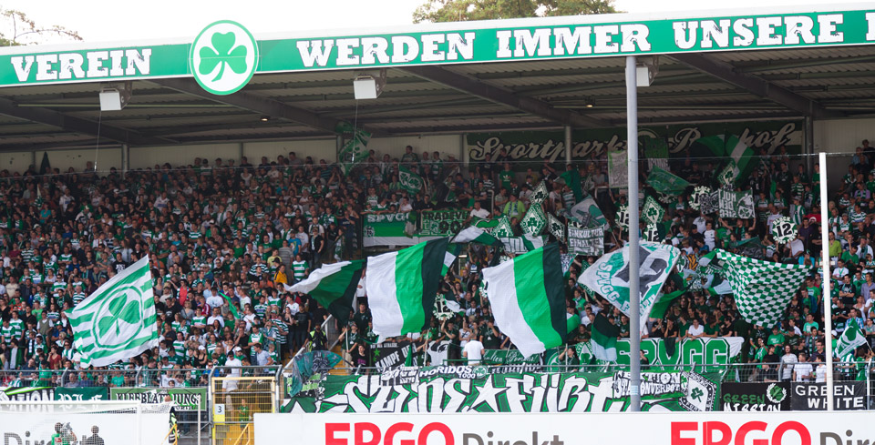 SpVgg Greuther Furth Fue-ing-001