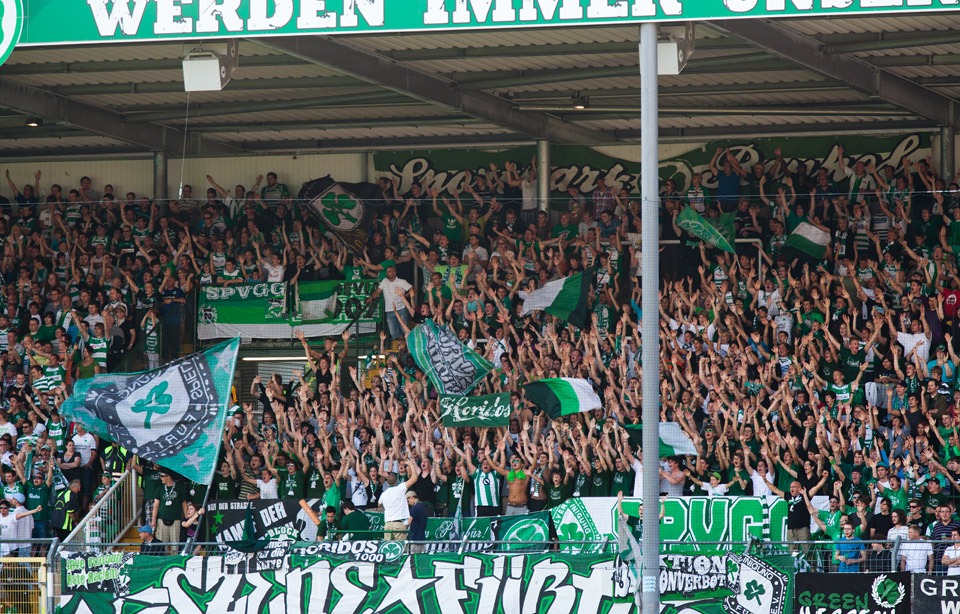 SpVgg Greuther Furth Fue-ing-009