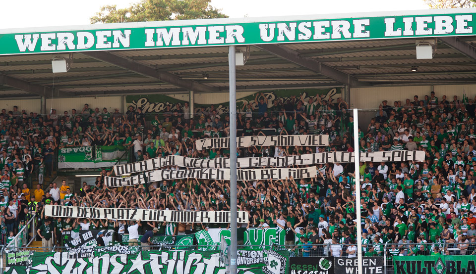 SpVgg Greuther Furth Fue-ing-010