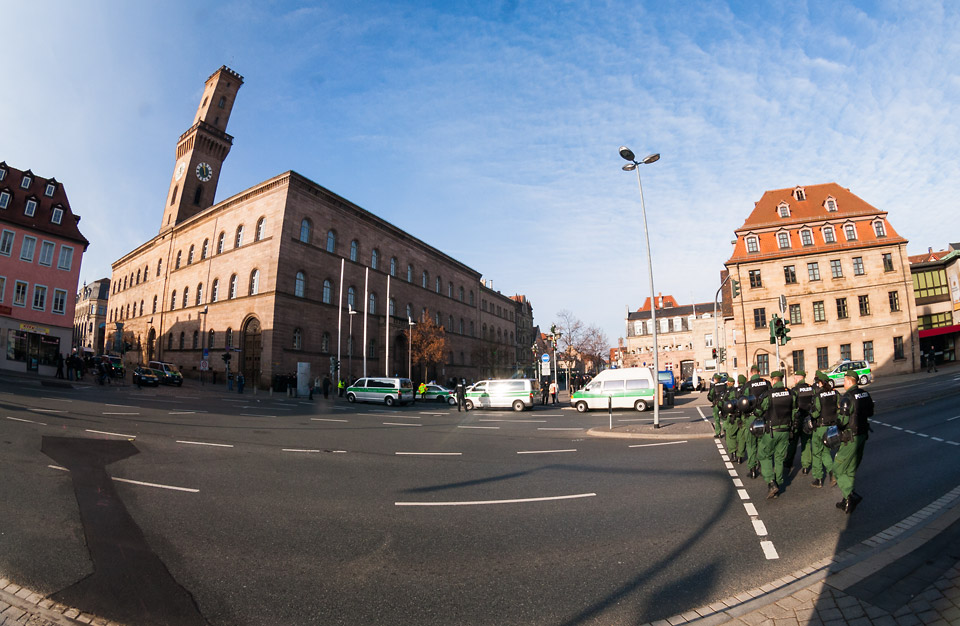 Frankenderby