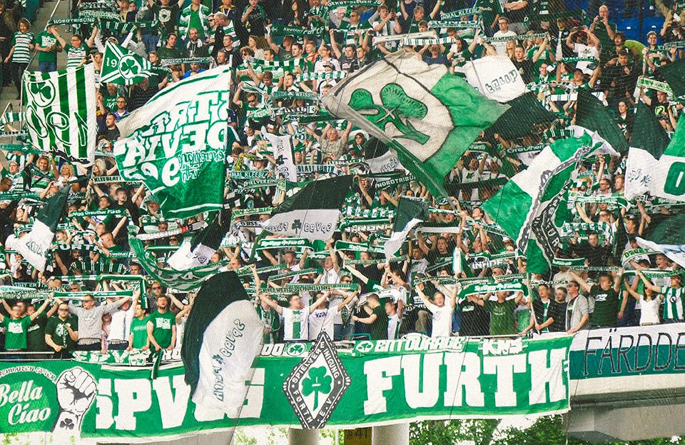RBL – Fürth